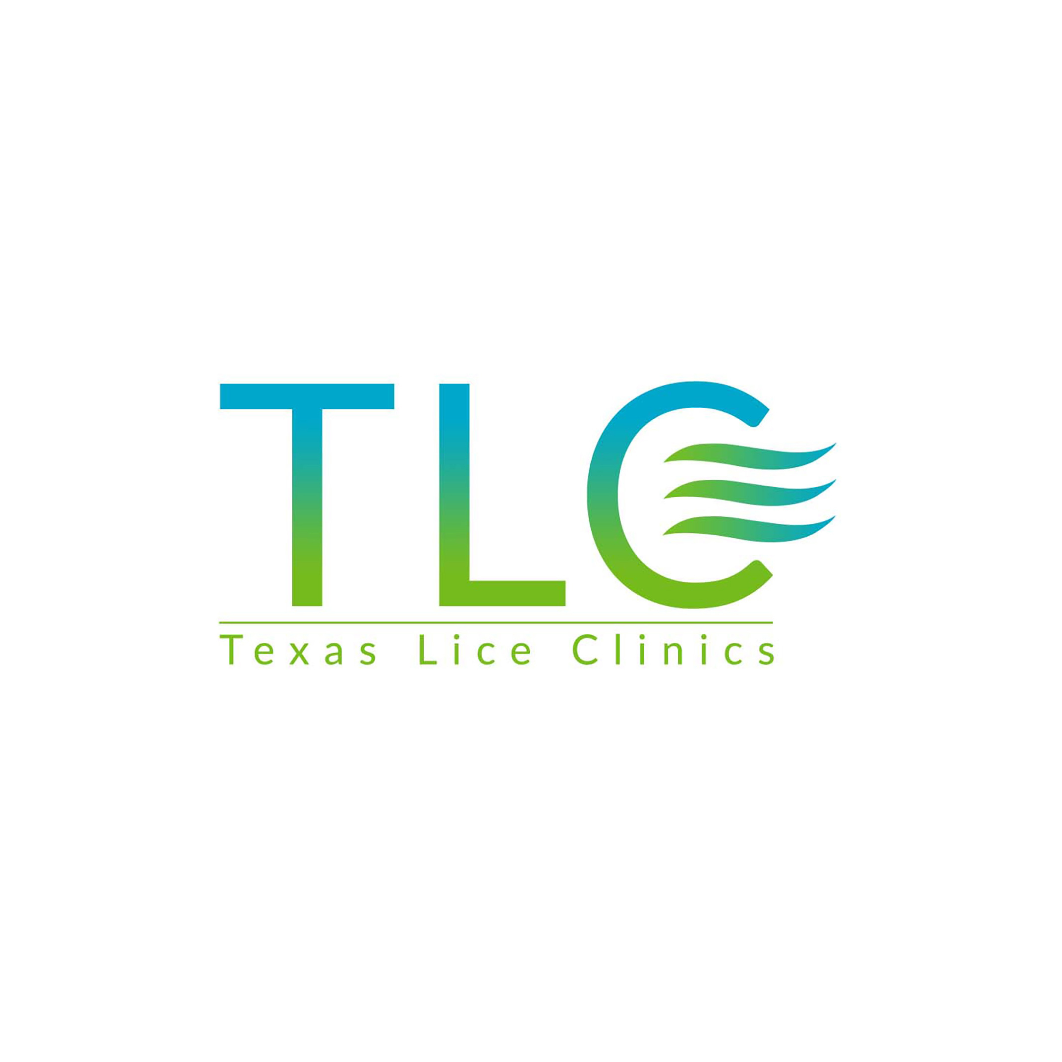 Texas Lice Clinics